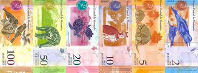 Valuta kroatien forex